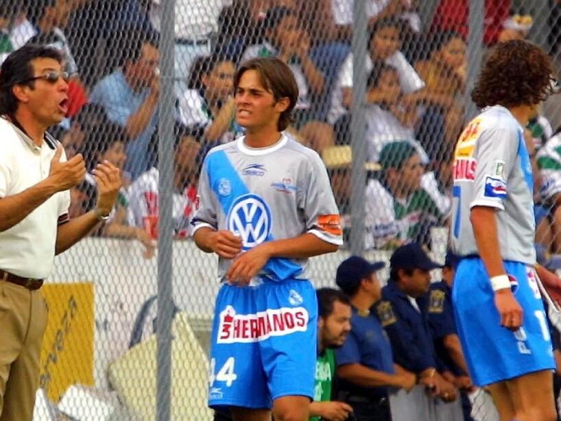 Bou Puebla.jpg