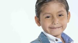 El Vloggerito: ¿Cómo ayudar a los niños a tener confianza?
