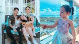 Kimberly Loaiza y JD Pantoja comparten los mejores momentos de Kima y Juanito