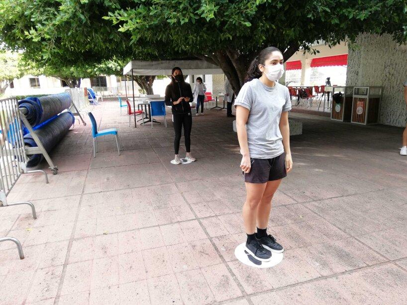 Chivas Femenil Pruebas (5).jpg
