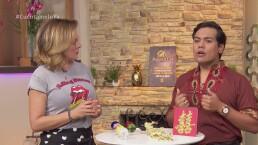 FENG SHUI: 5 consejos para mantener tus relaciones en armonía