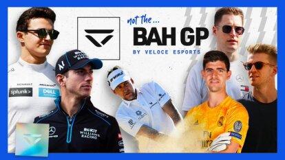 Las carreras virtuales se llevarán a cabo durante cada fecha pospuesta de los Grand Prix. Este fin de semana inició el Grand Prix Virtual de Bahrain. Cada carrera subsecuente y cancelada, será reemplazada por un Grand Prix Virtual.