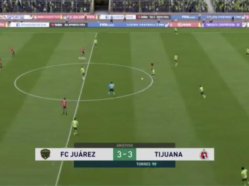 eLiga MX, Xolos vs Juárez, 20.png