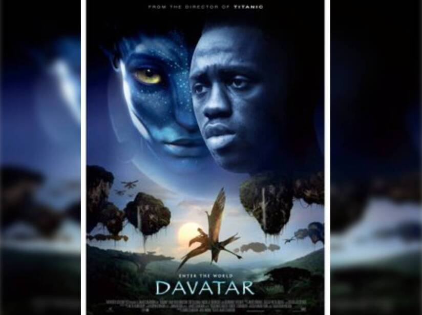 5 Oscares.jpg