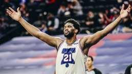 Apagan la racha ganadora de Clippers