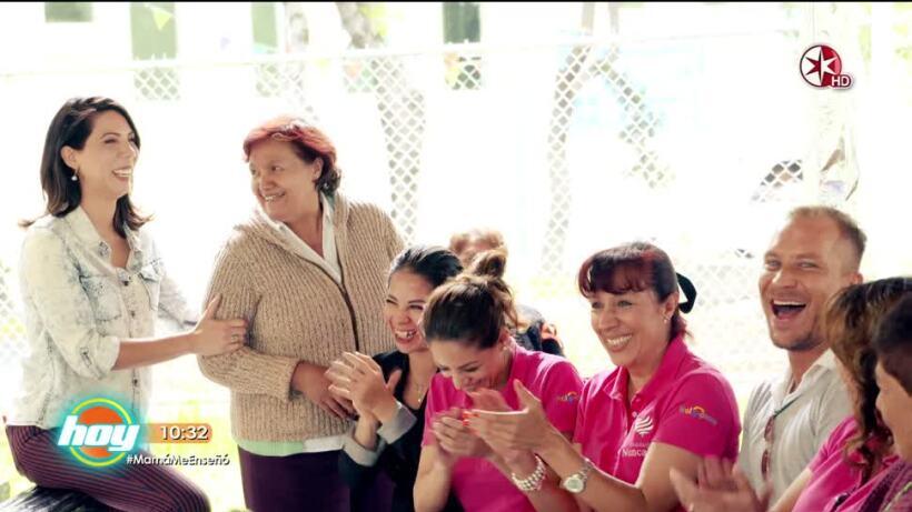 toco-apoyar-mujeres-sufrido-abuso-fisico-psicologico