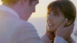 Sebastián le propone matrimonio a Juana Victoria