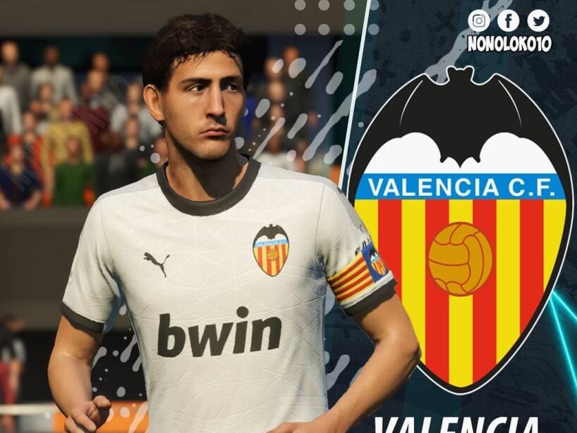8 Valencia.jpg