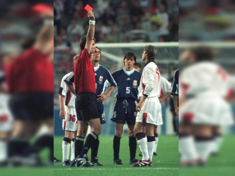5 Expulsión Beckham.jpg