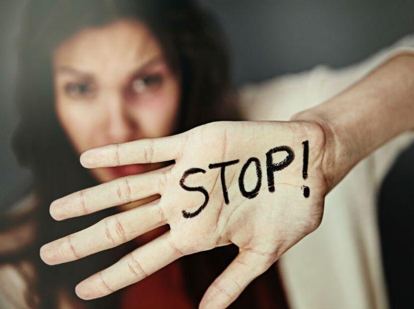 Las mujeres que carecen de poder económico son más vulnerables a sufrir violencia, aunque ninguna está exenta de ello, reveló un estudio de la ONU.
