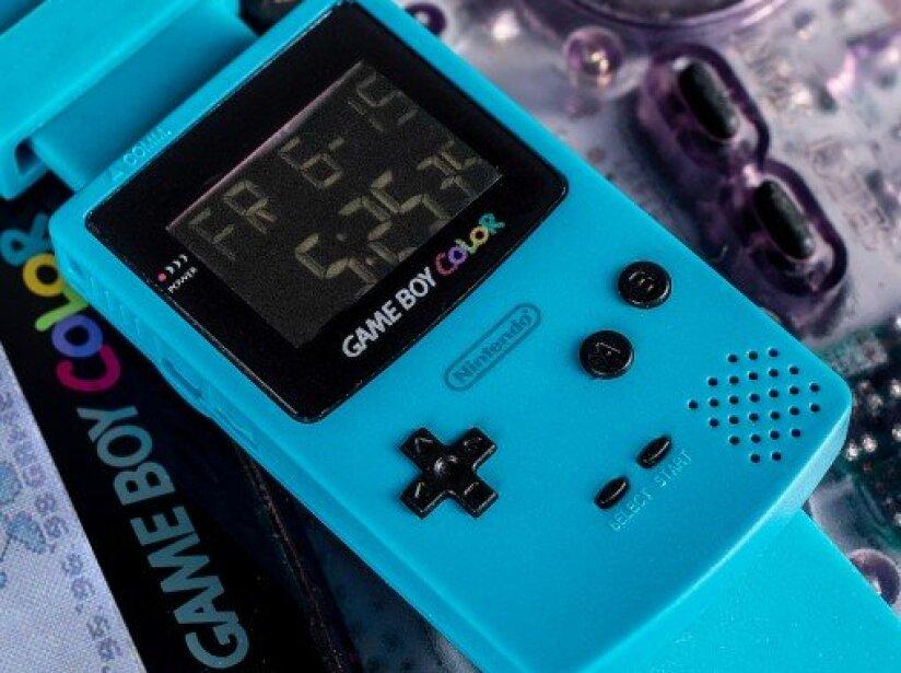 Nintendo_Gameboy_Colour_Watch_16-510x707.jpeg