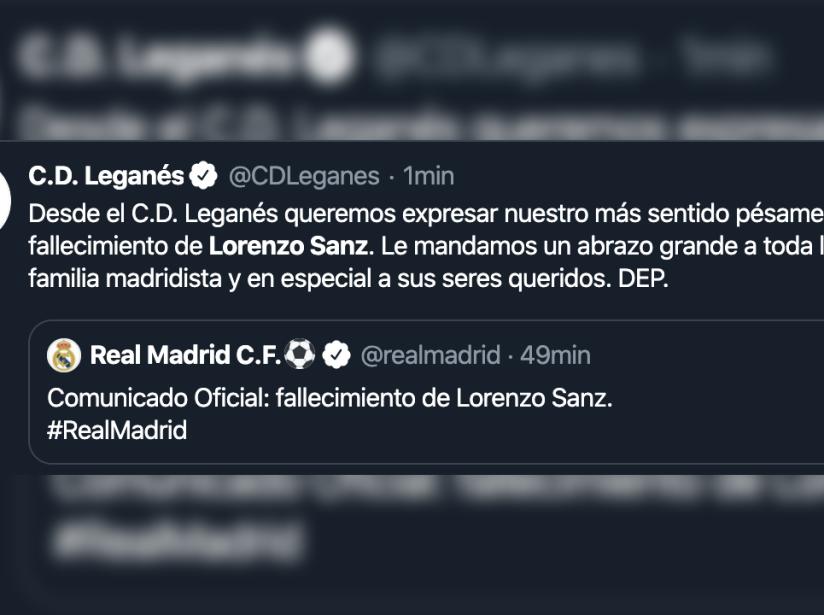 Muerte Lorenzo Sanz, 13.png