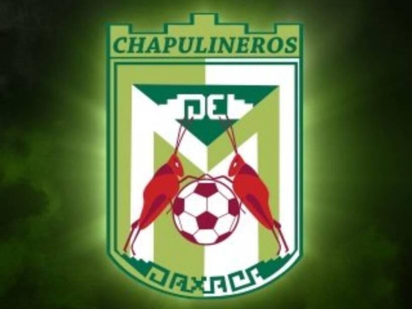 Chapulineros de Oaxaca.jpg