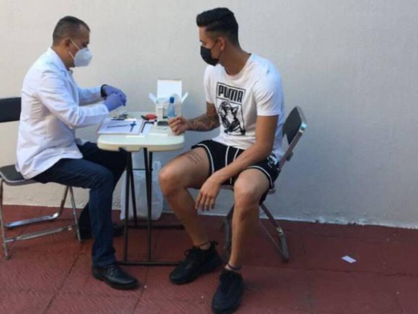 Chivas pruebas coronavirus (23).jpg