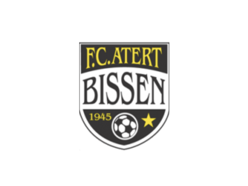 Aniv., FC Atert Bissen.png