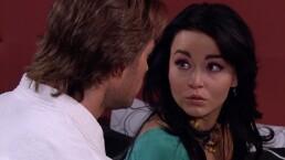 C63: Teresa y Arturo se reconcilian