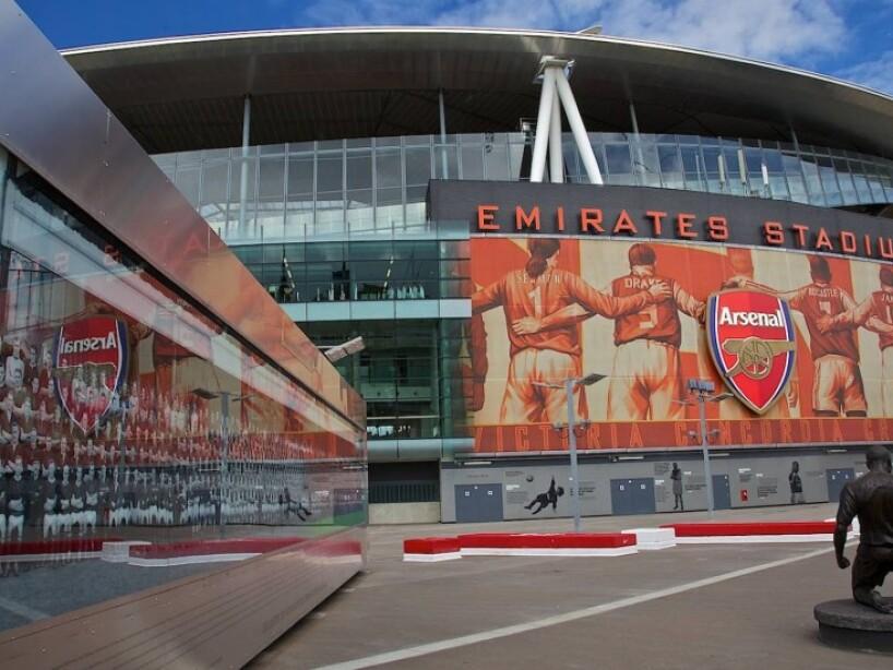1 emirates stadium.jpg
