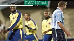 Ganó la Copa del Rey, lo iba a fichar el City y prefirió al Pachuca