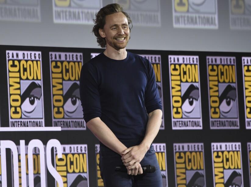Todo lo que sabemos de la Fase Cuatro de Marvel: películas y series