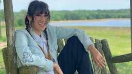 Hanna de Ha*Ash anuncia embarazo con emotivo video