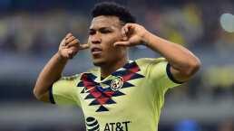 Inter de Miami quiere robarle una de sus estrellas al América