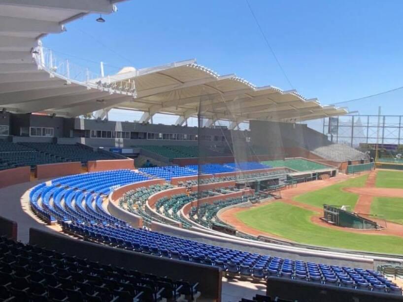 Vista del Estadio Madero en su remodelación 2020 foto 3.jpg