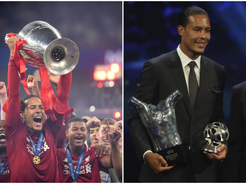 Van Dijk, Collage.jpg