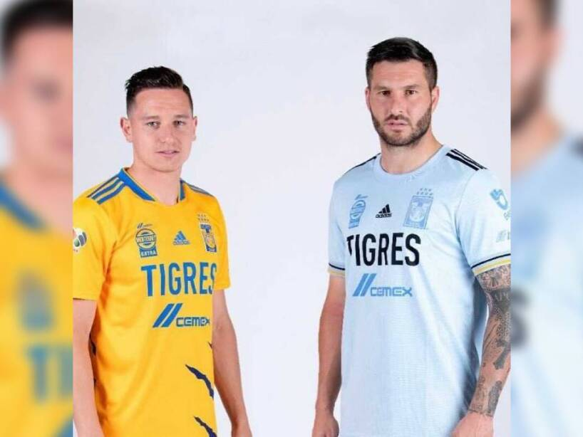 Playeras Liga BBVA MX Apertura 2021, 8.jpg