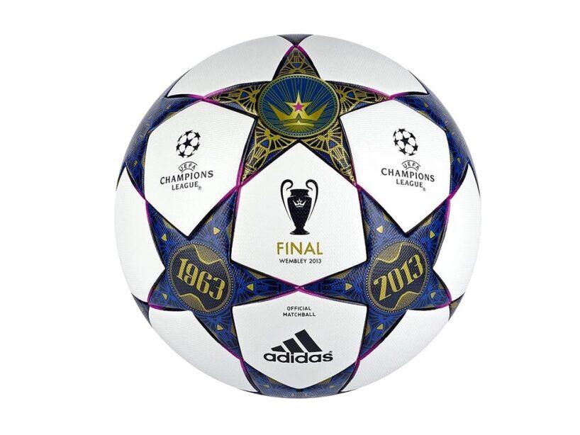 8 balon final uefa champions league londres 2013.jpg