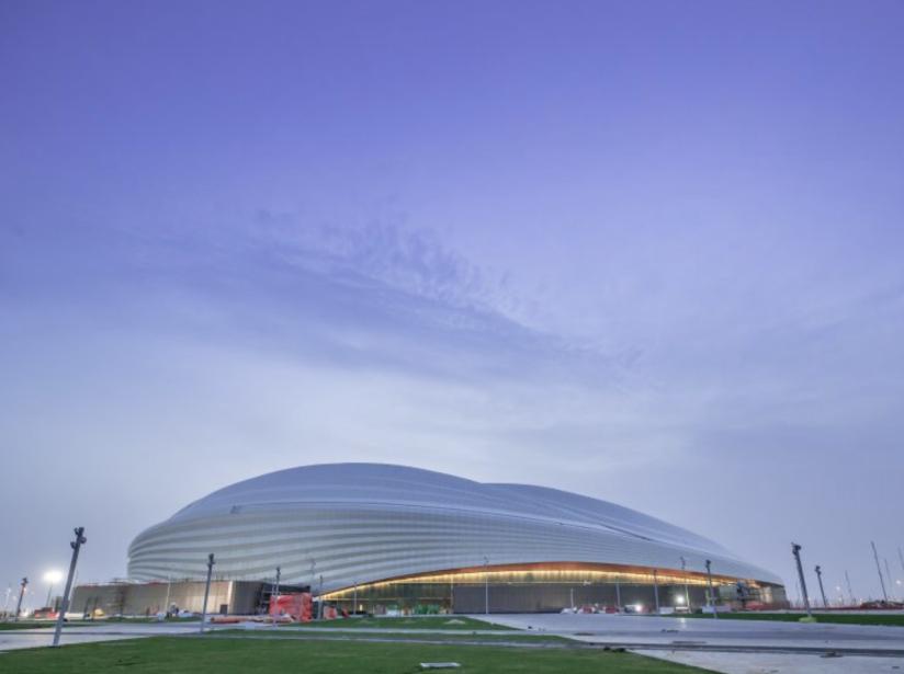 Qatar 2022, 11.png
