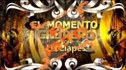 Momento Grupero, El Reto 17 junio 2015