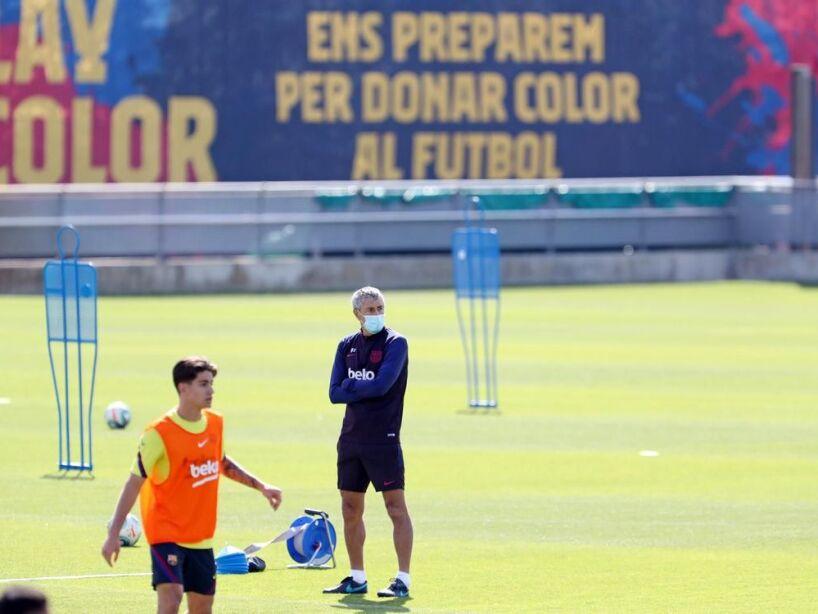 Entrenamiento Barcelona (10).jpg