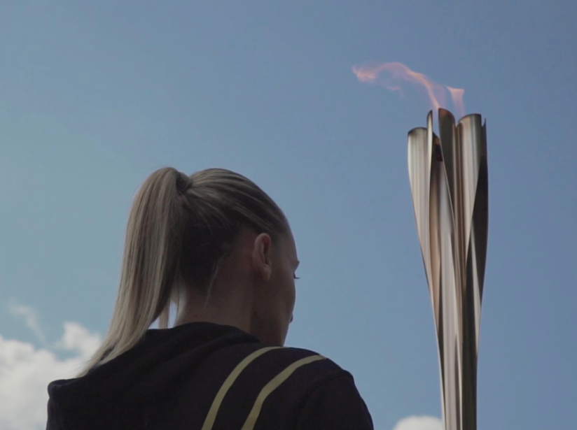 1antorcha olimpica tokio 2020.png