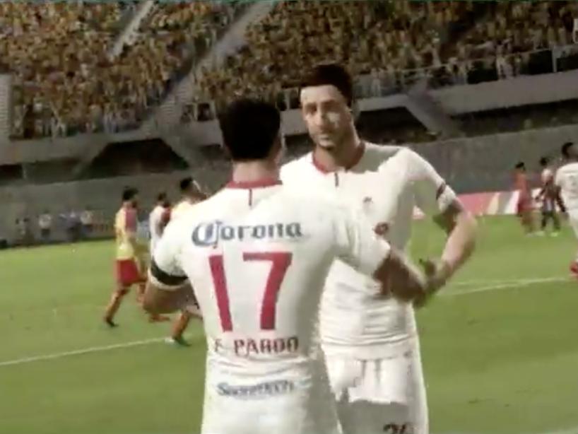 Morelia vs Toluca, J1, eLiga. 22.png