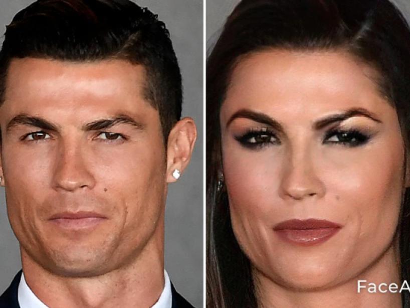 2 Cristiano Ronaldo.png