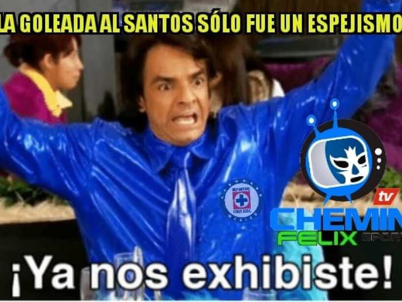 Memes Liga MX 7.jpg