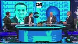 La Liga BBVA MX buscará fomentar al futbolista integral