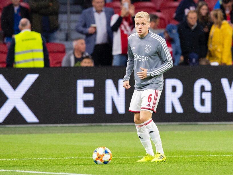 Ajax vs Fortuna Sittard9.jpeg
