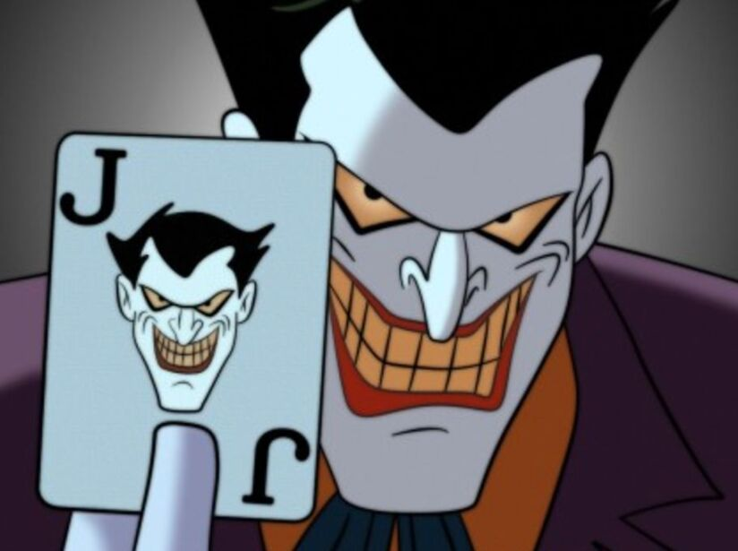 Hamill-Joker_3.jpg