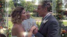 Este viernes: ¿Andrea y Tyler se casarán?