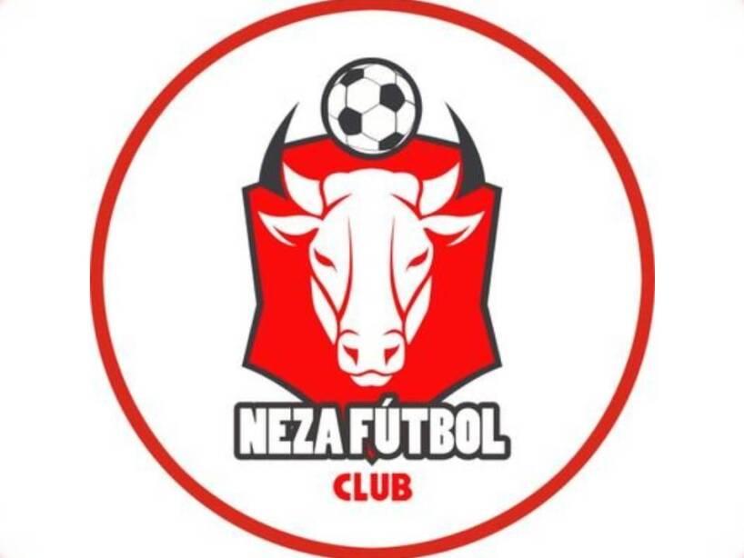 Neza FC.jpg