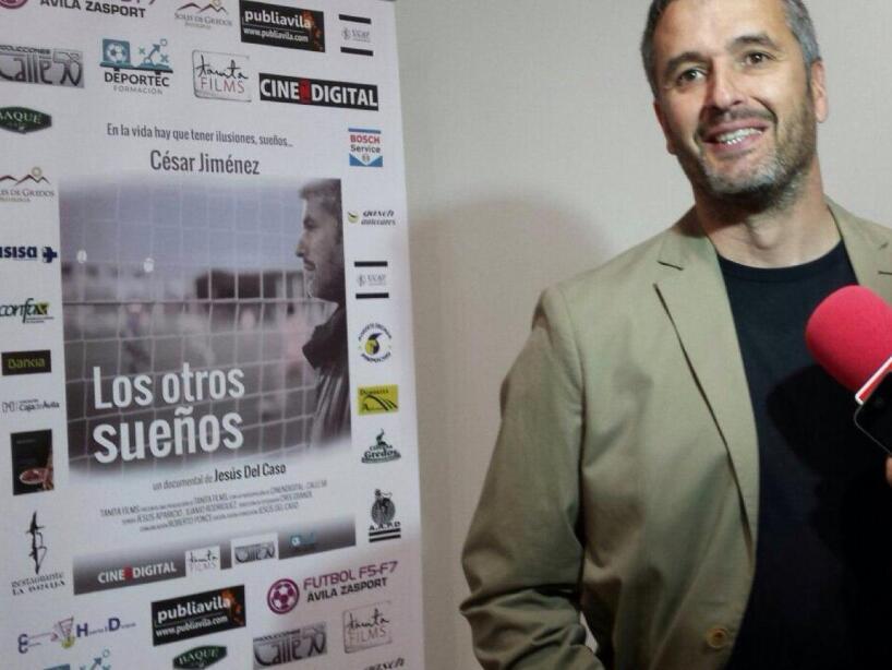 Retiro César Jiménez.jpg