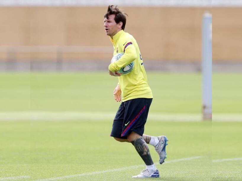 Leo Messi.jpg