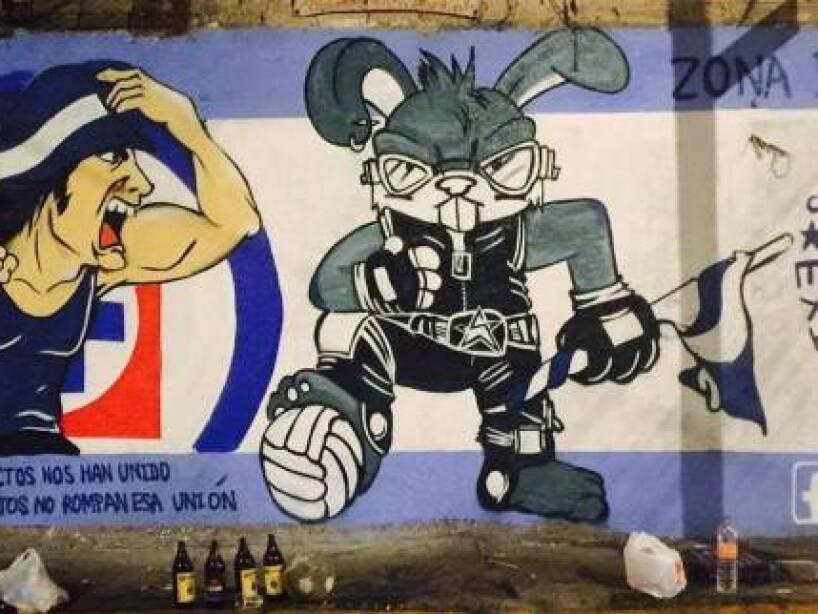 4 Cruz Azul.jpg