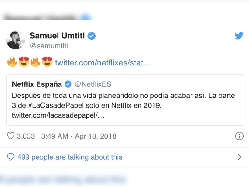Samuel Umtiti.png