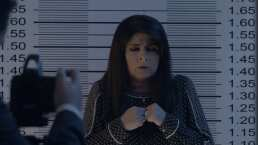 Maura va a prisión… ¡otra vez!