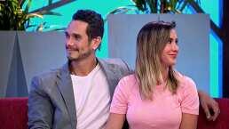 Capítulo 16 Inseparables 2021: Las parejas salvan a Mariazel y Adrián