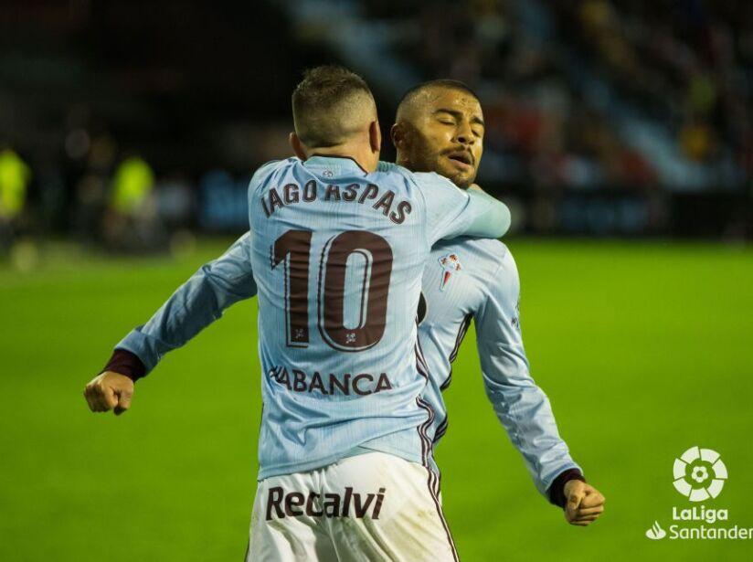 1 Celta de Vigo 2-1 Sevilla.jpeg