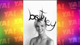Lasrápidasde Cuéntamelo ya!Jueves 26 de marzo): Britney Spears invita a la gente a generar conciencia