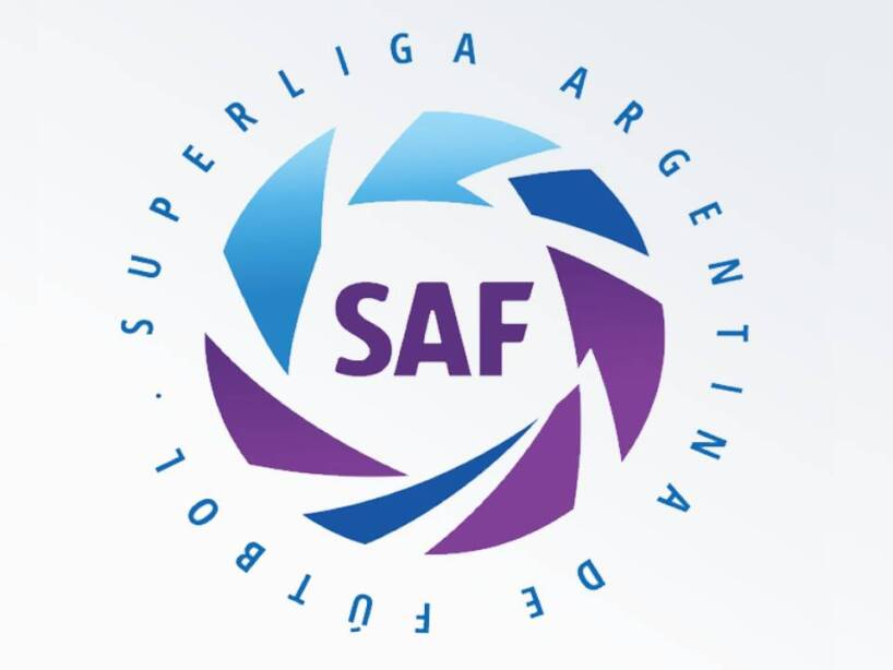 5 AFA.jpg
